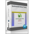 Synchronicity Market Timing Fibonacci Queen
